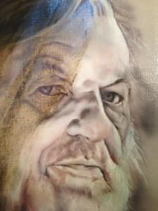 Robert Wyatt 1